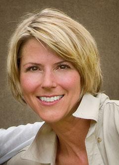 Heidi Wegner